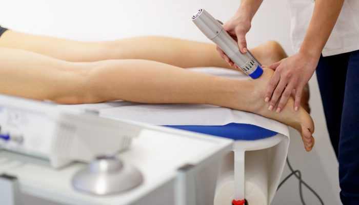 laser-hair-removal-calgary